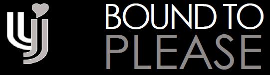 Bound to Please Bondage Gear